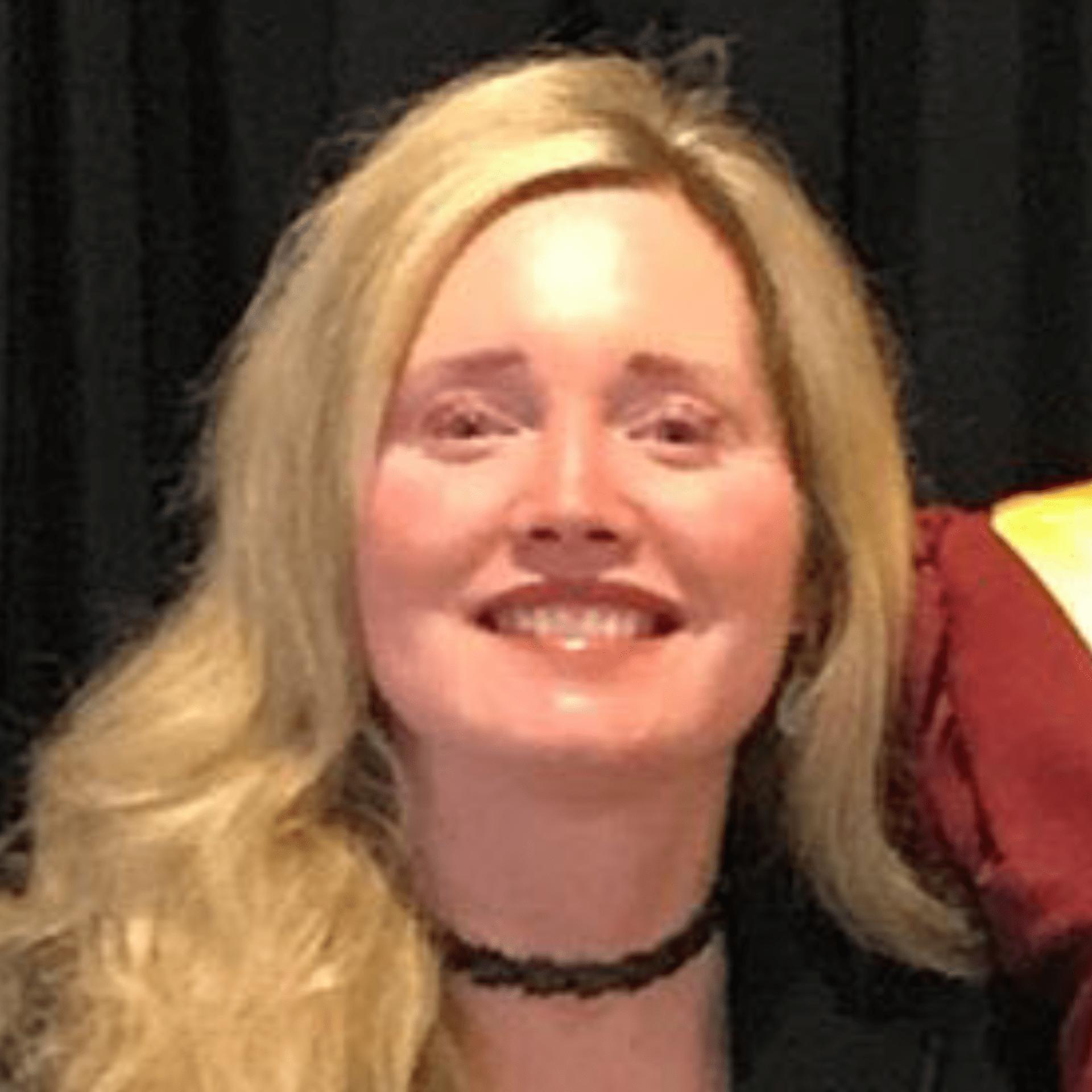 LynnMarie Hinerman