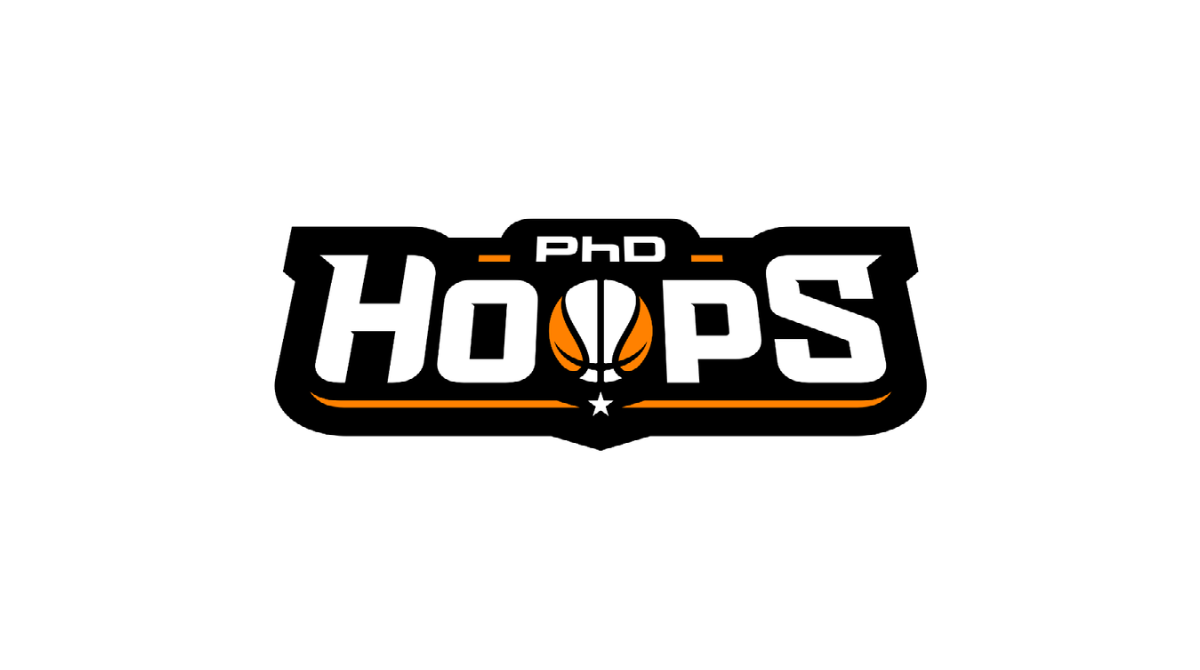 PhD Hoops Travel Tours
