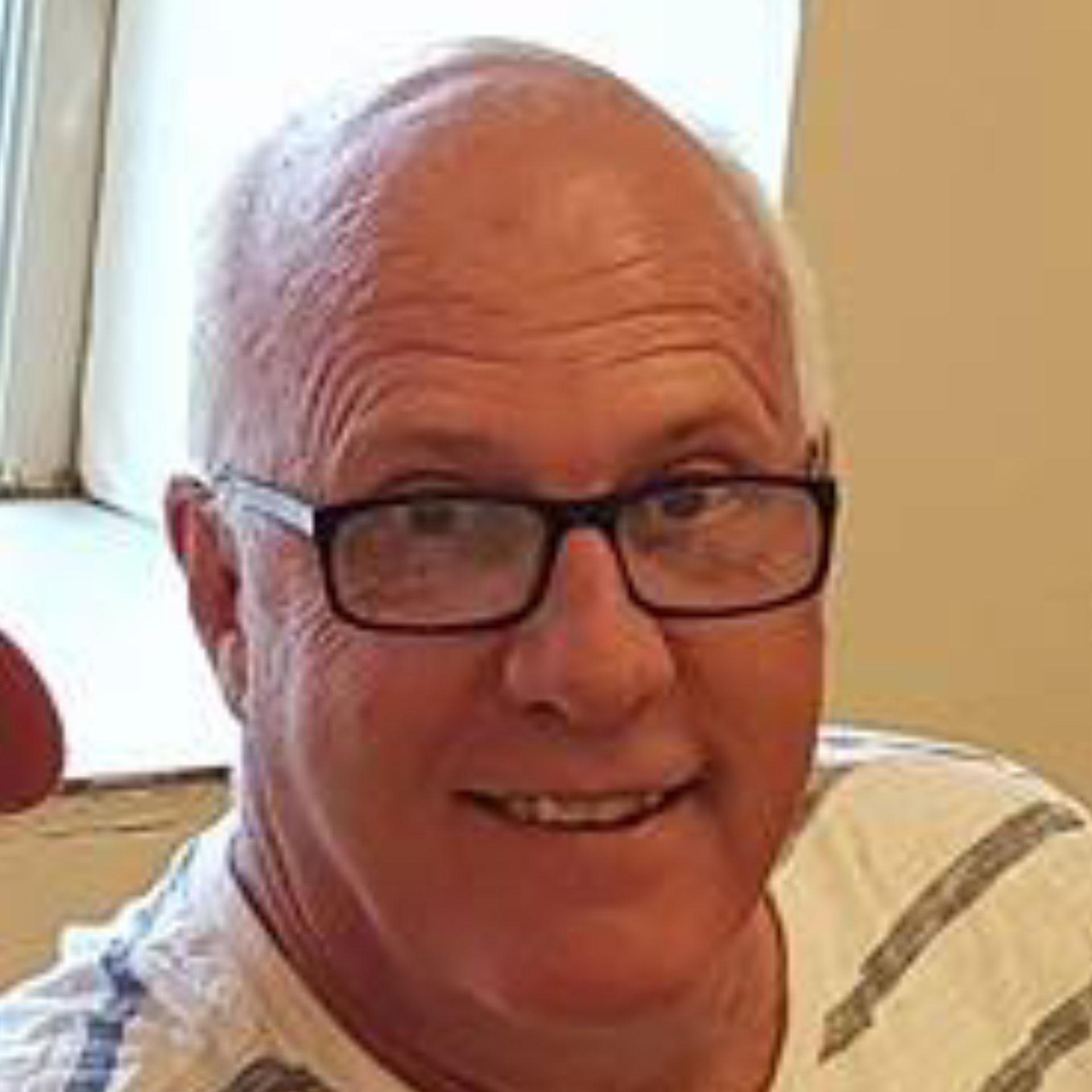 Kevin Henning