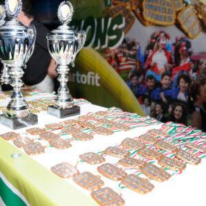 UWG Trophies copy