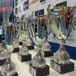EYBC Trophies (FB 2021)